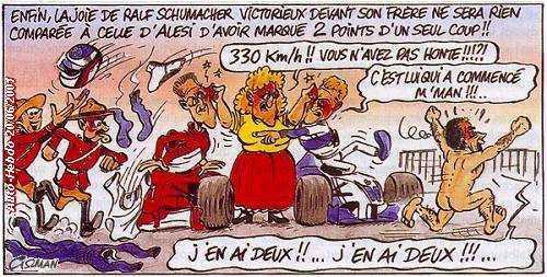Dessins/Caricatures - Page 2 Fr_19